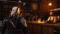 The Witcher 3: Meisterschmied für Waffen - so findet ihr ihn