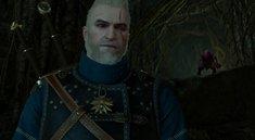 The Witcher 3 Walkthrough: Hexer-Auftrag - Seltsame Bestie (mit Video)