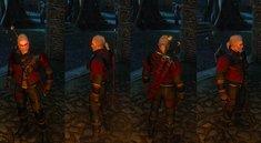The Witcher 3: Verbessertes Wolf-Rüstungsset - Fundorte der Schemata, benötigte Materialien, Werte und Screenshots