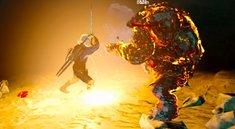 The Witcher 3 Walkthrough: Hexer-Auftrag - Vermisste Bergleute (mit Video)