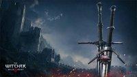 The Witcher 3: Waffen - die besten Schwerter mit Fundorten