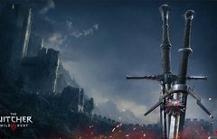 The Witcher 3: Waffen - die...