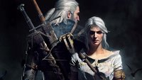 The Witcher 3 Wild Hunt: Kostenlos zu den Vorgängern der Reihe
