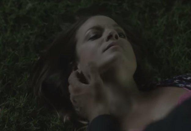 Witches of East End im Stream und TV: Alle Episoden der Hexen-Serie online sehen