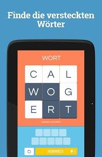 word-academy-1