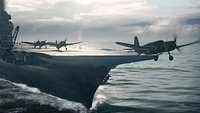 World of Warships: Flugzeugträger-Guide – Alle Infos zum Carrier