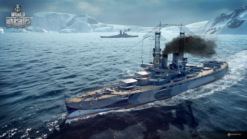 world-of-warships-arkansas