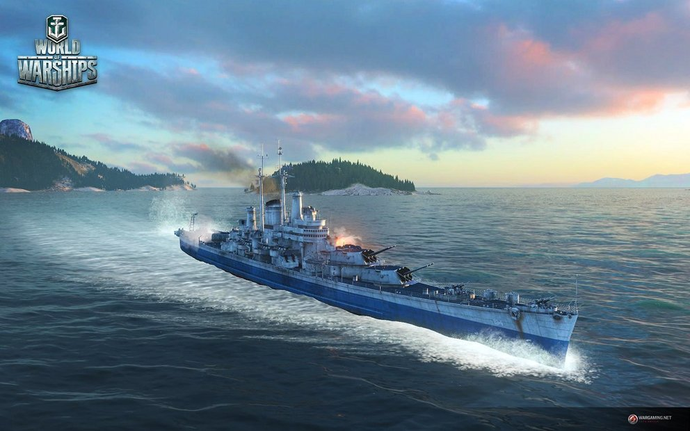 world-of-warships-kreuzer-Des-Moines