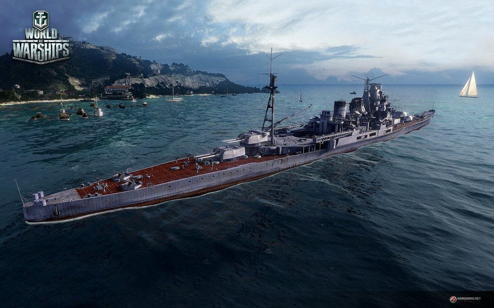 world-of-warships-kreuzer-Takao