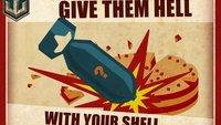 World of Warships: Munitions-Guide – Wann nehm ich PB oder HE?