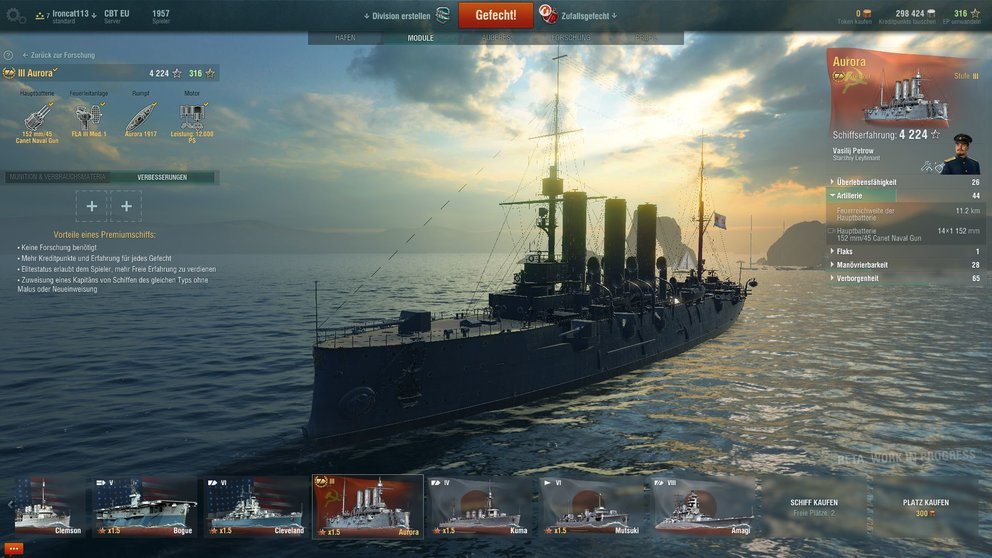 world-of-warships-russen01