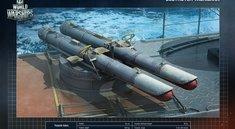 World of Warships: Zerstörer-Guide – So richtet ihr maximalen Schaden an!