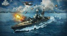 World of Warships: Alle Nationen im Überblick