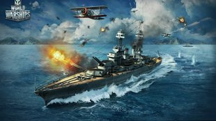 World of Warships: Alle Nationen im Überblick