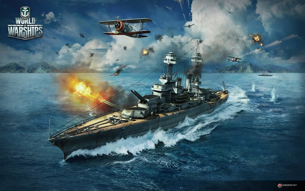 world-of-warships02