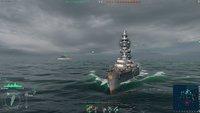World of Warships: Schlachtschiff-Guide – mit Battleships siegen