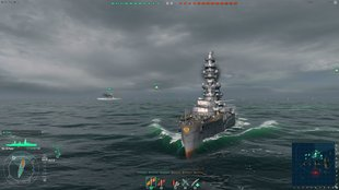 World of Warships: Schlachtschiff-Guide – mit Battleships siegen