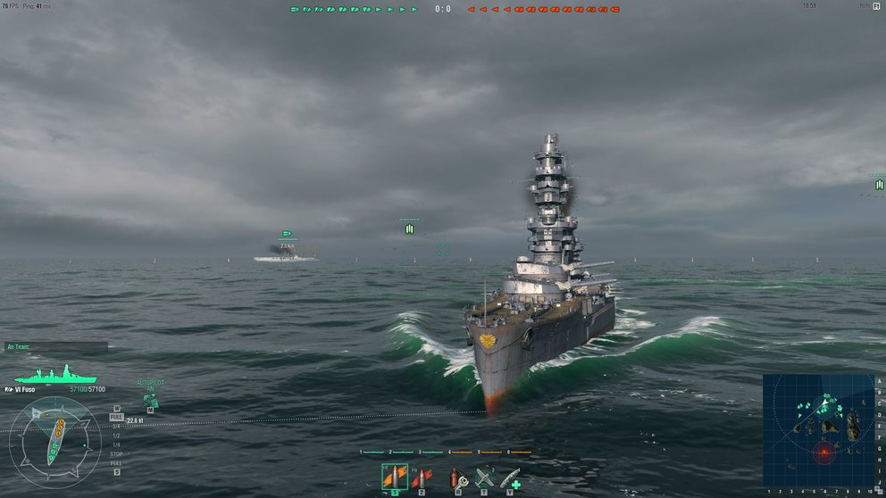 world-of-warships04