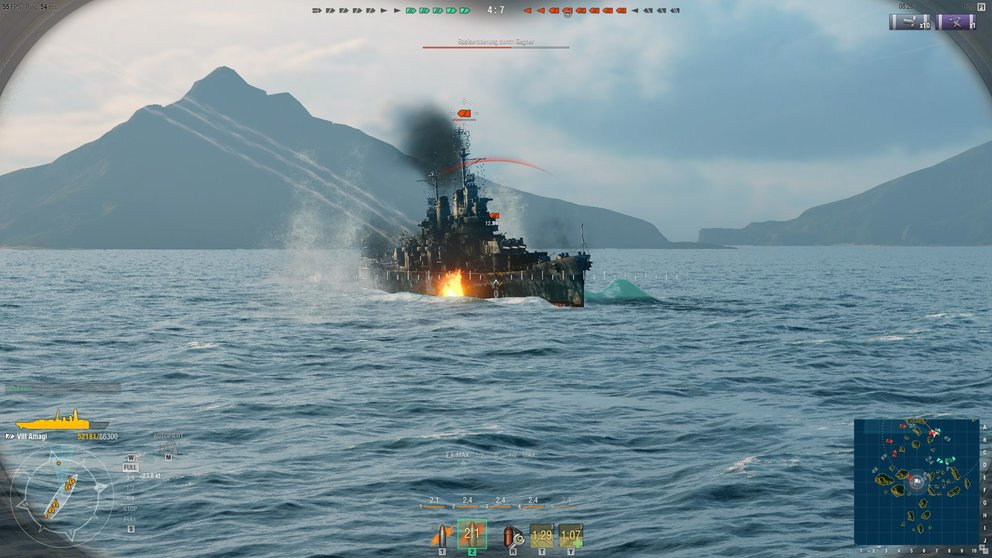 world-of-warships08
