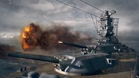 World of Warships – Open Beta – Alle Infos zum offenen Betatest