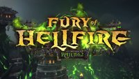 "World of Warcraft: Patch 6.2 - Das umfasst ""Fury of Hellfire"""