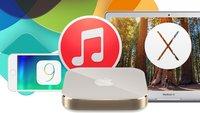 Apple Event zur Entwicklerkonferenz: Was können wir erwarten?