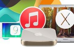 Apple Event zur...