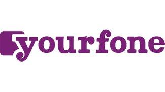 yourfone-Hotline: Kundenservice per Telefon, Mail, Post und Social-Media erreichen