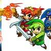 Zelda TriForce Heroes Preview: Drei gegen den Rest der Welt! (E3 2015)