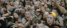 Die 10 besten Zombie-Filme aller Zeiten
