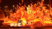 Naruto Shippuden - Ultimate Ninja Storm 4: Neue Features & Screenshots