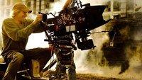 13 Hours: Erster Trailer bietet gewohnte Michael-Bay-Action