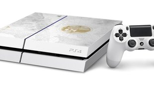 Destiny - König der Besessenen: PS4-Bundle als Limited Edition