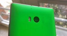 iPhone 6 und Lumia 930 im Kamera-Vergleich [Galerie]