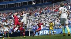 FIFA 16: Diesen Anforderungen muss dein PC gewachsen sein