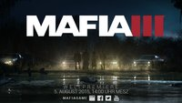 Mafia 3: Termin für Weltpremiere des Trailers steht fest!