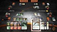 Magic - The Gathering: Mit Duels erstmals auch auf dem iPhone