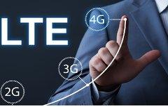 Was ist 4G? Wird der...
