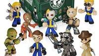 Fallout 4: Mystery Minis von Funko ab Herbst erhältlich