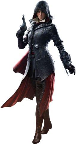 [스카이림 모드] Steam 창작마당 Assassins Creed 여성 아머 모드 및 기타 모드 정리