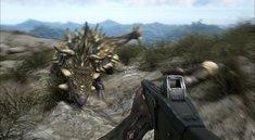 ARK - Survival Evolved: Waffen - Werte, Crafting und Materialien