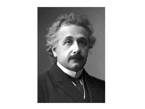 Albert Einstein Zitate Seine Schonsten Satze
