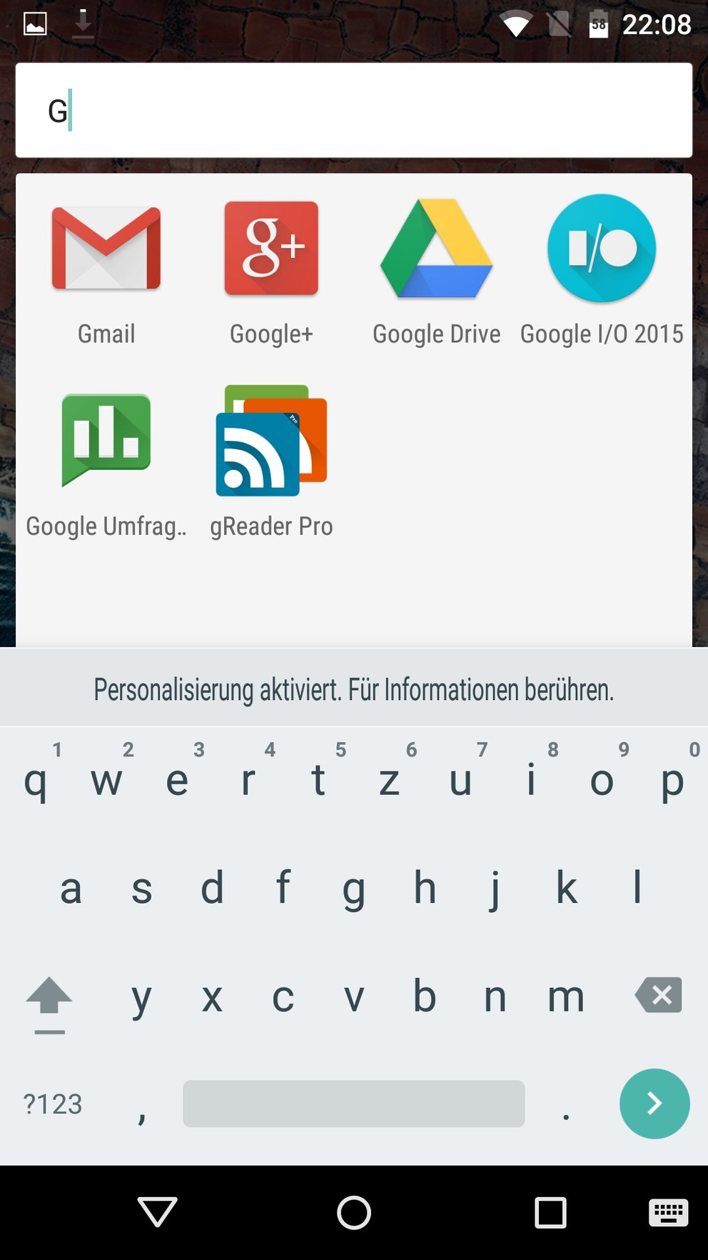 Android-M-Preview-2-Launcher-2