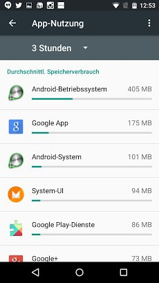 Android-M-Preview-2-Speicher-5
