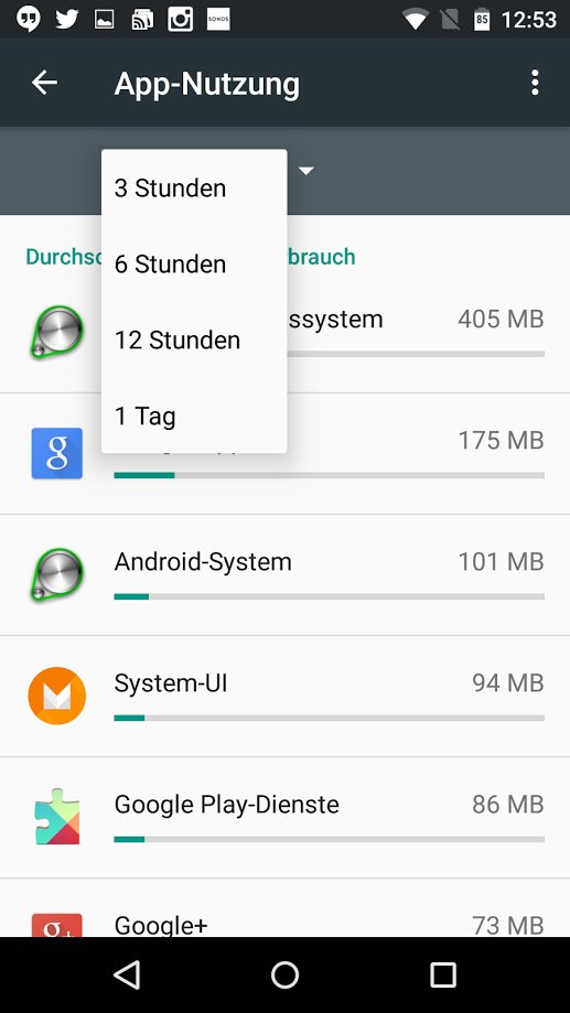 Android-M-Preview-2-Speicher-7