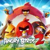 Angry Birds 2 landet im Play Store