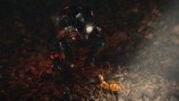 Ant-Man 2: Regisseur plaudert über Sequel mit Paul Rudd