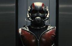 Ant-Man: Der finale Trailer...