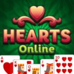 App Hearts Online windows 10 store