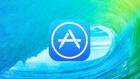 US-Verbraucherschutzbehörde untersucht App Store-Abo-Angebote